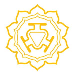 Prana Vita-Methode